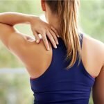 Articles---Preventing-the-costs-of-back-pain