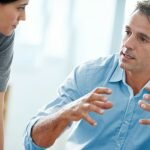 Article - Preparing for Difficult conversations at work