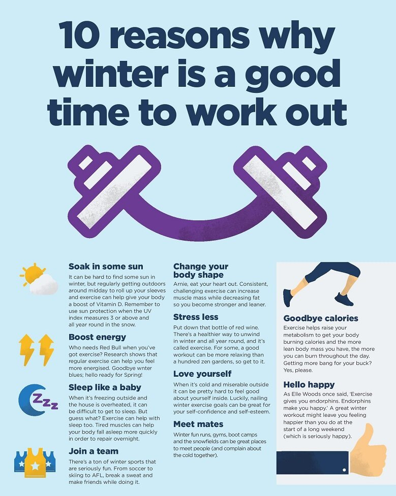 SHBUP0026 Bupa Inforgraphic_Winter Health-page-002