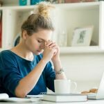 Workplace stress management strategies
