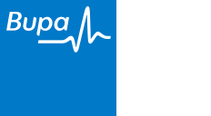 Bupa Healthier Workplaces